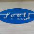 feel-01-01