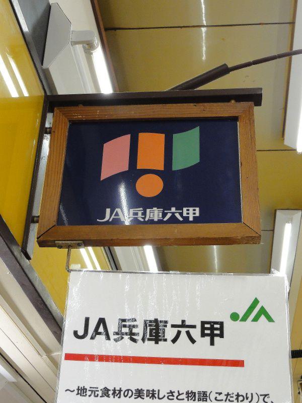 ja-001-001