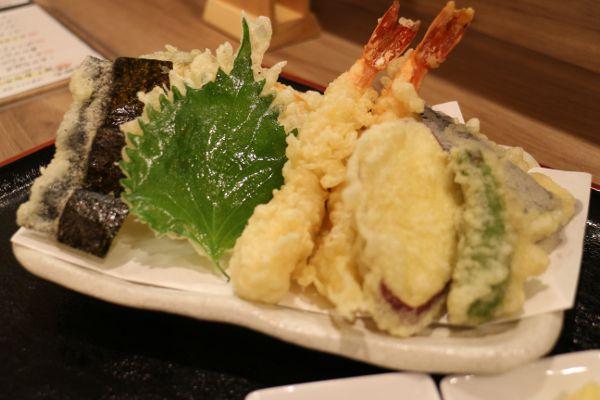 kumekura-006-006