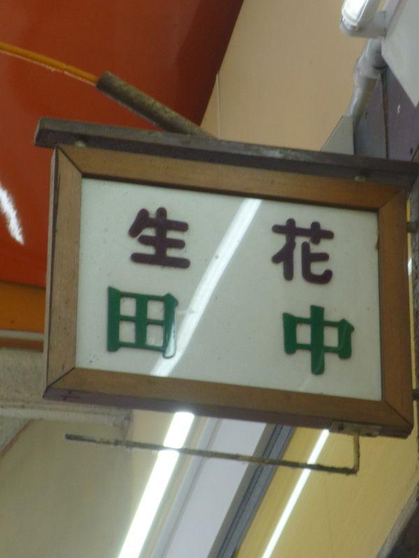 tanaka-01-01