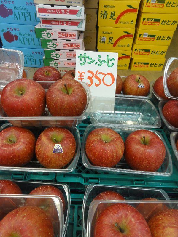yano-001-001