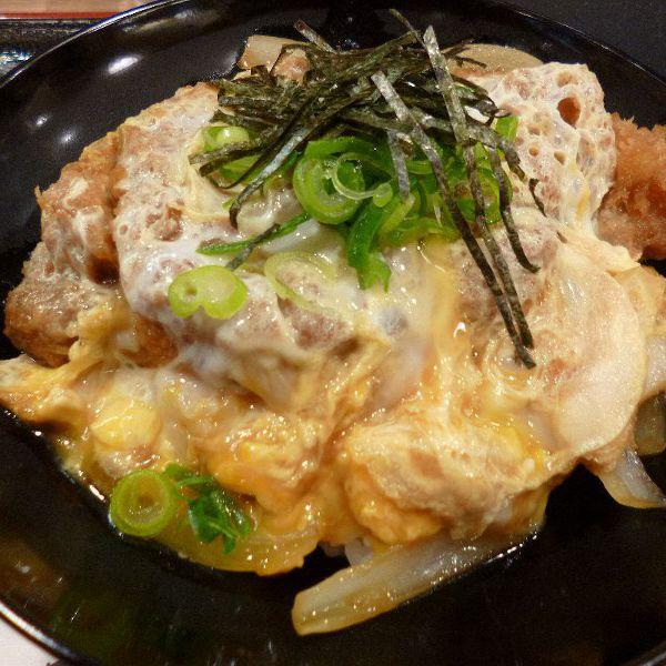 yumekura-003